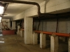 Laboratoř stavby automobilů